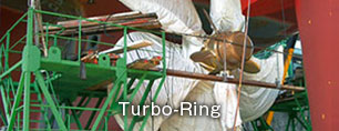 Turbo-Ring